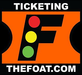 foat_ticketing_logo_1000.png