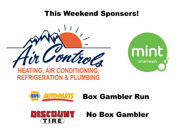 This Weekend Sponsers.png