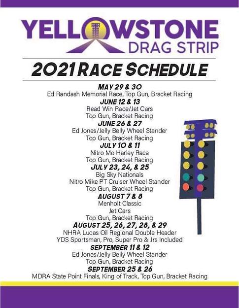 Drag Racing 2021.png