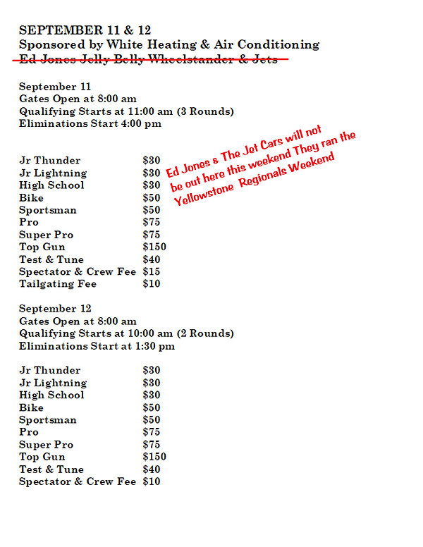 Sept 11 & 12 revised.png