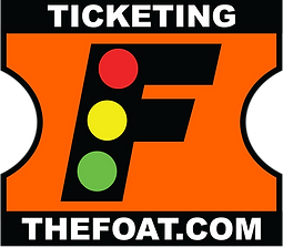 foat_ticketing_logo_1000_edited.png