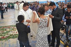 _Andrés_Martínez_Ochoa_y_Obegario_Madera_Montelongo_(33)