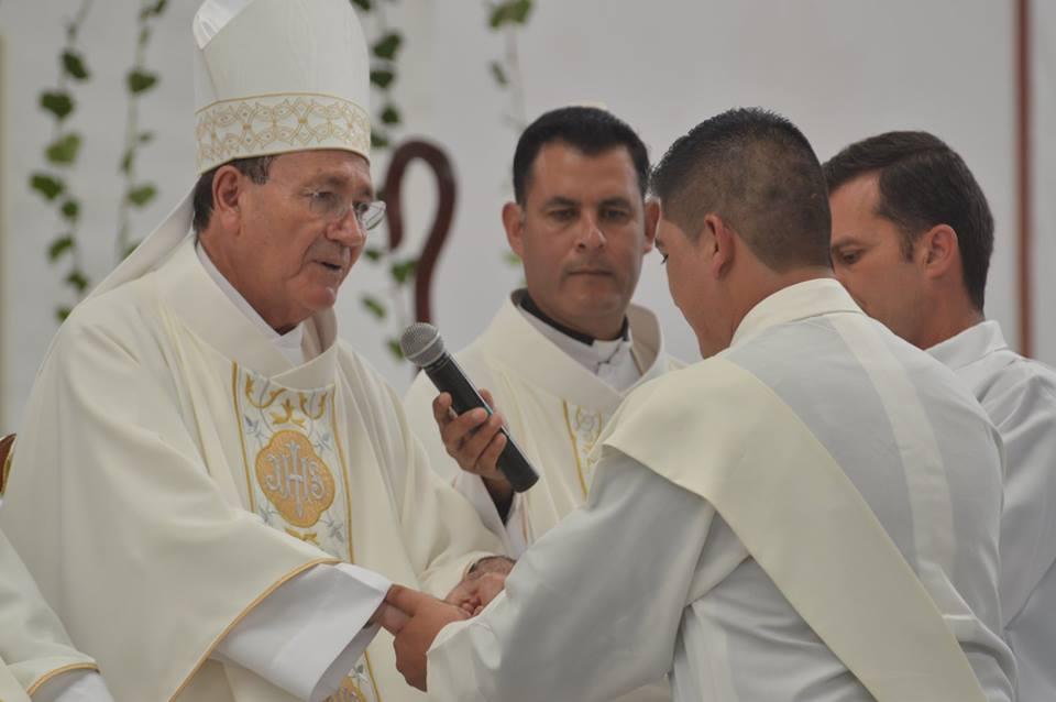 _Andrés_Martínez_Ochoa_y_Obegario_Madera_Montelongo_(51)