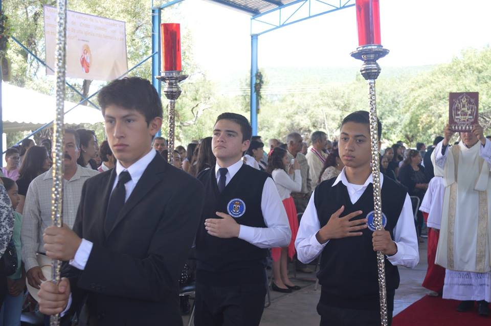 Rogelio_Aguayo_Gaytán_(16)