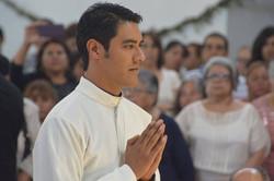 PADRE GERARDO ANGUIANO (24)