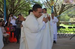 Rogelio_Aguayo_Gaytán_(40)