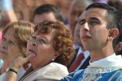 Octavio Medrano (12)