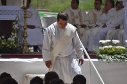 Iván Elíseo Valdivia Barajas (7)