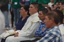 _Andrés_Martínez_Ochoa_y_Obegario_Madera_Montelongo_(27)