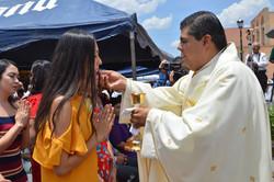 padre_Ernesto_Madera_Falcón_(2)