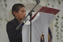 _Andrés_Martínez_Ochoa_y_Obegario_Madera_Montelongo_(39)