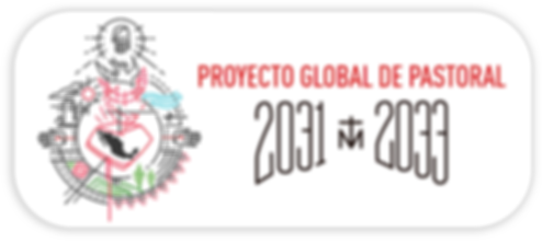 proyecto_global.png