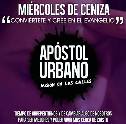 Apostol Urbano5.jpg