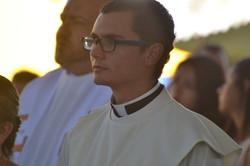 Rogelio Aguayo Gaytán (9)