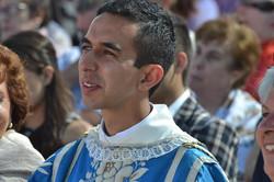 Octavio Medrano (6)