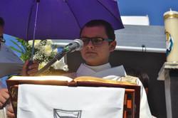 Octavio Medrano (26)