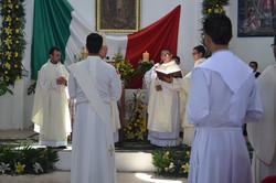PADRE GERARDO ANGUIANO (4)