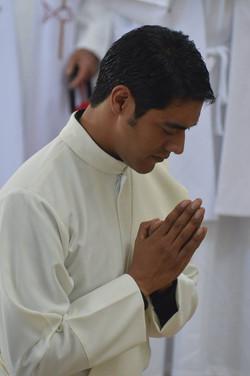 PADRE GERARDO ANGUIANO (17)