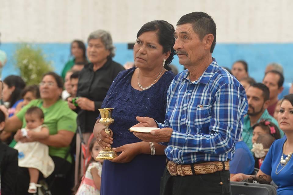 _Andrés_Martínez_Ochoa_y_Obegario_Madera_Montelongo_(50)
