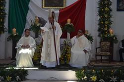 PADRE GERARDO ANGUIANO (19)