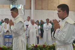 _Andrés_Martínez_Ochoa_y_Obegario_Madera_Montelongo_(48)