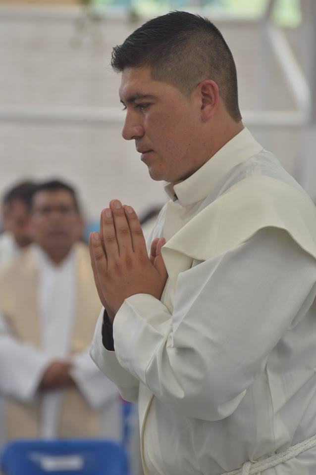 _Andrés_Martínez_Ochoa_y_Obegario_Madera_Montelongo_(44)
