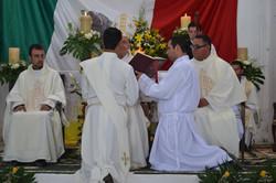 PADRE GERARDO ANGUIANO (9)