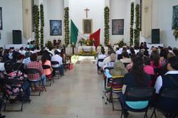 PADRE GERARDO ANGUIANO (6)