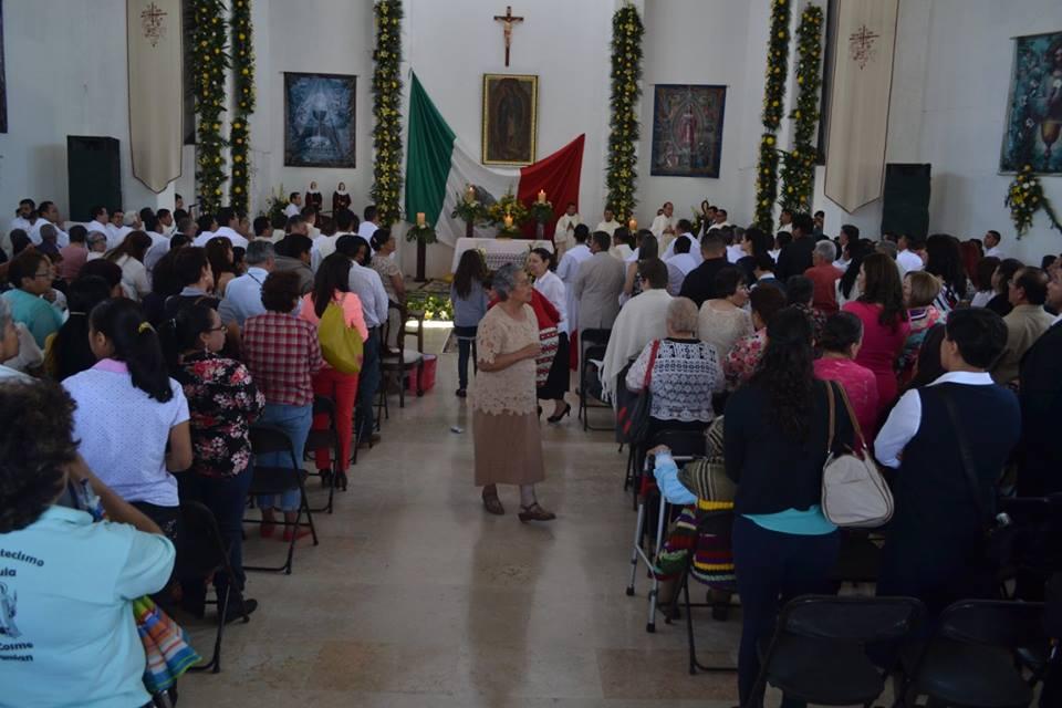 PADRE GERARDO ANGUIANO (16)