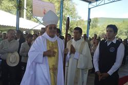 Rogelio Aguayo Gaytán (2)