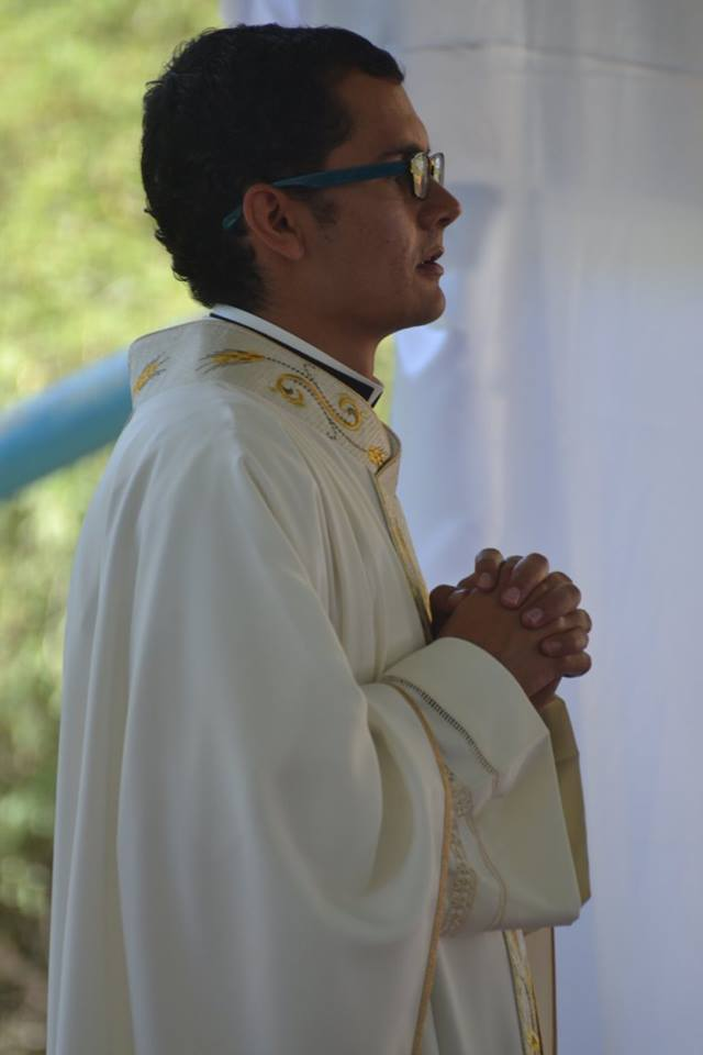 Rogelio_Aguayo_Gaytán_(15)