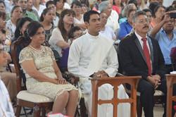PADRE GERARDO ANGUIANO (21)