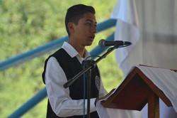 Rogelio_Aguayo_Gaytán_(27)