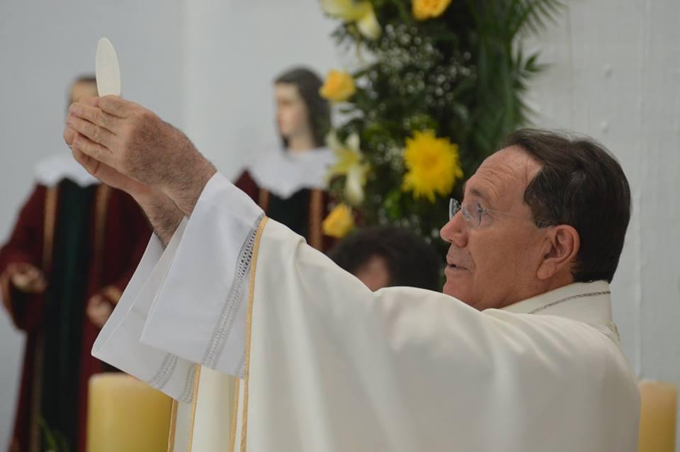 PADRE GERARDO ANGUIANO (20)