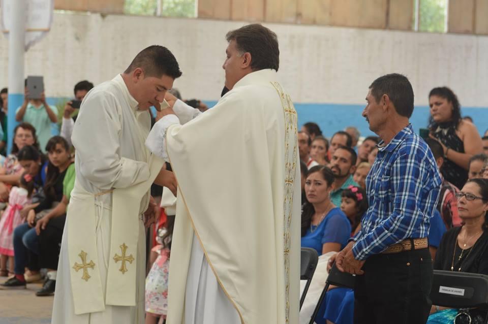 _Andrés_Martínez_Ochoa_y_Obegario_Madera_Montelongo_(10)