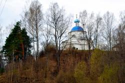 Смирнов П.А._Храм