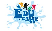 educamp.png