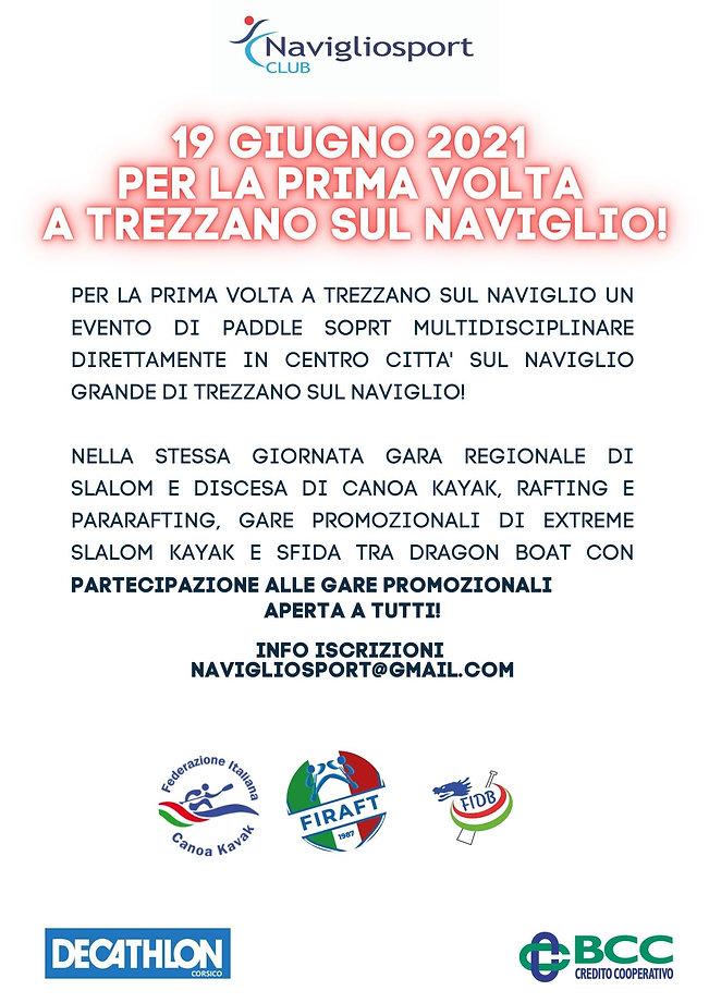 PROVE NAVIGLIO SPRINT RACE-2.jpg