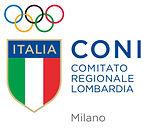 logo Lombardia - Milano.jpg