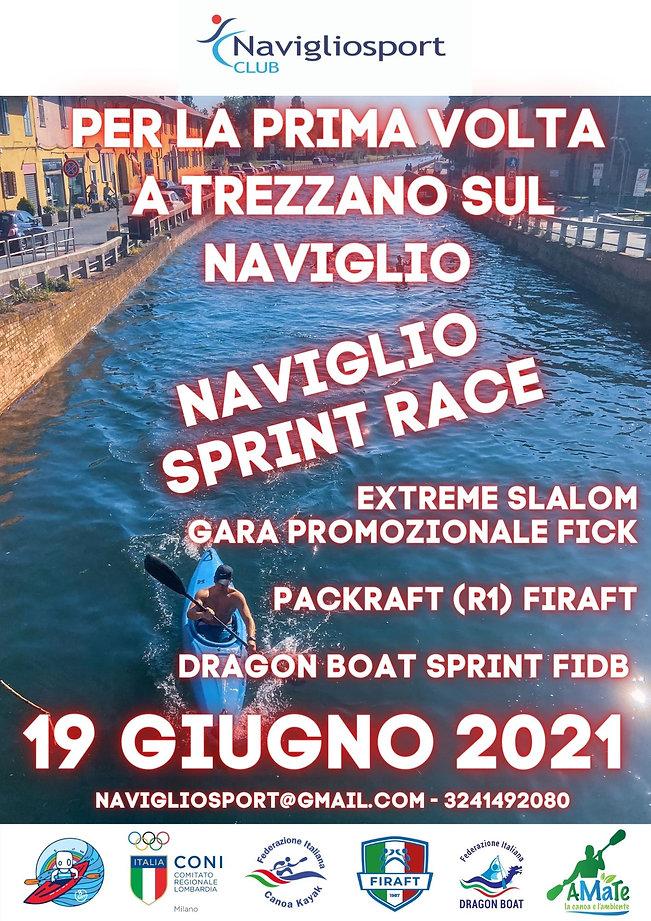 PROVE NAVIGLIO SPRINT RACE.jpg