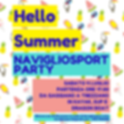 navigliosport party.png