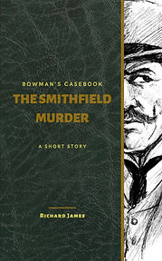 The Smithfield Murder.jpg