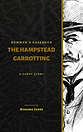 The Hampstead Garrotting Cover