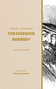 Chiswick Robbery.png