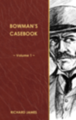 Bowman's Casebook.png