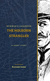 The Holborn Strangler Cover