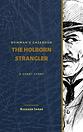 The Holborn Strangler Cover
