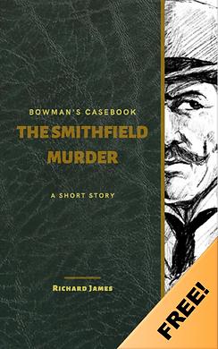 The Smithfield Murder