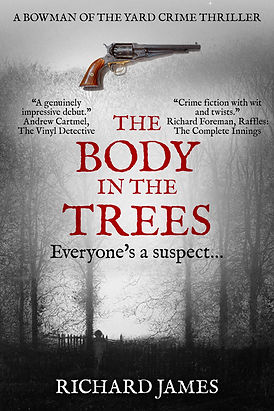 The Body In The Trees.jpg