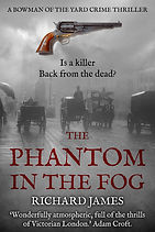 The Phantom In The Fog.jpg